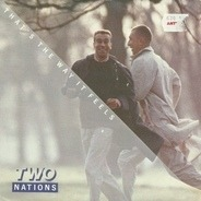 Two Nations - That's The Way It Feels