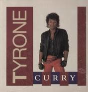 Tyrone Curry - Tyrone Curry