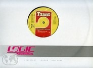 Tzant - I Want Some More... In My Love Life