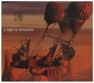 U96 - A Night To Remember