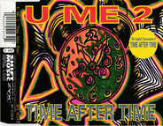 U Me 2 - Time After Time