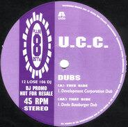 U.C.C. - Dubs