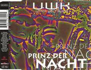 U.W.K. - Prinz Der Nacht