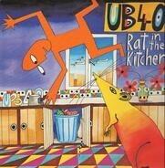Ub40 - Rat in the Kitchen
