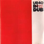 Ub40 - Present Arms in Dub