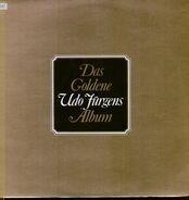 Udo Jürgens - Das Goldene Udo Jürgens Album