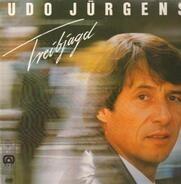 Udo Jürgens - Treibjagd