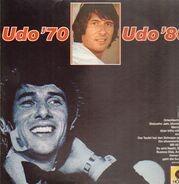 Udo Jürgens - Udo '70 - Udo '80