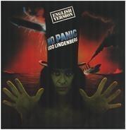 Udo Lindenberg & Das Panik-Orchester - No Panic on the Titanic