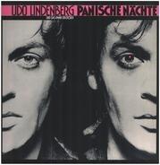 Udo Lindenberg & Das Panik-Orchester - Panische Nächte
