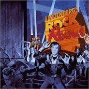 Udo Lindenberg Und Das Panikorchester - Lindenbergs Rock-Revue