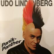 Udo Lindenberg - Panik-Panther