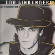 Udo Lindenberg Und Das Panikorchester - Götterhämmerung