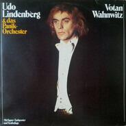Udo Lindenberg Und Das Panikorchester - Votan Wahnwitz
