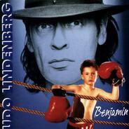 Udo Lindenberg - Benjamin