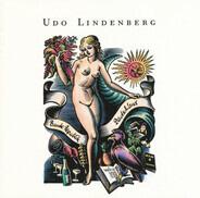 Udo Lindenberg - Bunte Republik Deutschland
