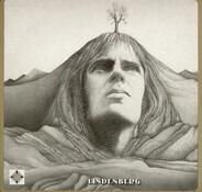 Udo Lindenberg - Lindenberg