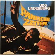 Udo Lindenberg - Panische Zeiten