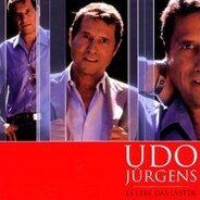 Udo Jürgens - Es Lebe das Laster