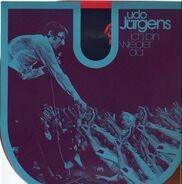 Udo Jürgens - Ich bin wieder da