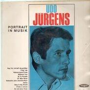 Udo Jürgens - Portrait in Musik