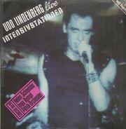 Udo Lindenberg - Live - Intensivstationen