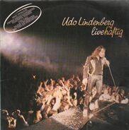 Udo Lindenberg - Livehaftig