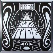 Ufesas - The Black Ride