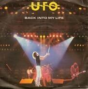 Ufo - Back Into My Life