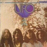 Ufo - Profile