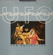 Ufo - The Collection