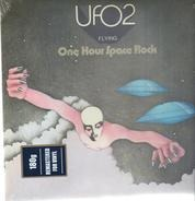 Ufo - Ufo 2:Flying -Reissue/HQ-