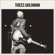 Uhlmann,Thees - Thees Uhlmann