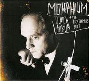 Ulrich Tukur & Die Rhythmus Boys - Morphium