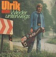 Ulrik Remy - Wieder Unterwegs