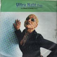 Ultra Naté - Free (The Mood II Swing Mixes)