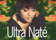 Ultra Naté - Rejoicing