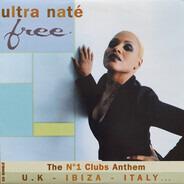 Ultra Naté - Free