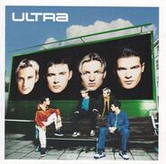 Ultra - Ultra