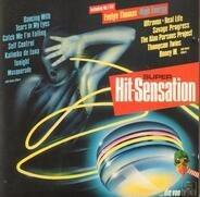 Ultravox / Boney M. a.o. - Super Hit-Sensation