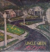 Uncle Green - 15 Dryden