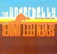 Underbelly - Seven Feet Under