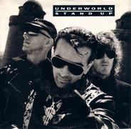 Underworld - Stand Up