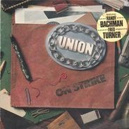 Union - On Strike