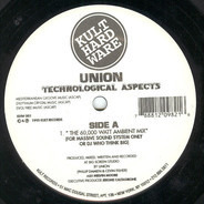Union - Technological Aspects