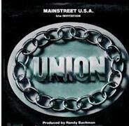 Union - Mainstreet U.S.A.