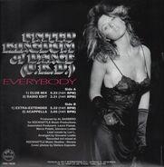 United Kingdom Of Dance (U.K.D.) - Everybody