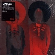 Unkle - War Stories