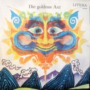 Unknown Artist - Die Goldene Axt