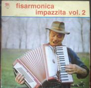 G. Bobbio / R. Bobbio - Fisarmonica Impazzita Vol.2